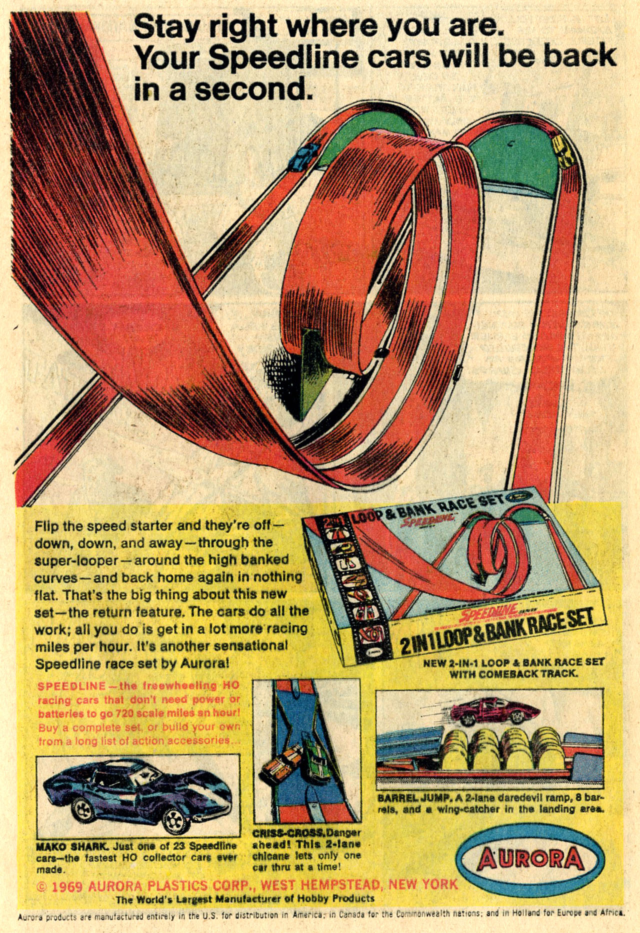 Detective Comics (1937) 386 Page 8