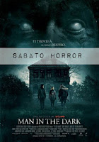 http://viaggiatricepigra.blogspot.it/2017/06/sabato-horror-man-in-dark.html