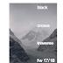 BLACK CROWS - debut RTW AW17 - TRAVERSE