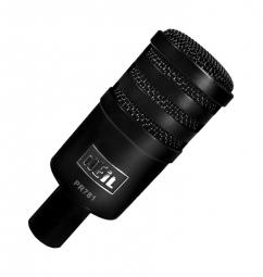 Comparaison de microphones : Heil PR781 / PR40 / GM4 - ElectroVoice RE27 - Shure SM58 11377_01_285x255%255B1%255D