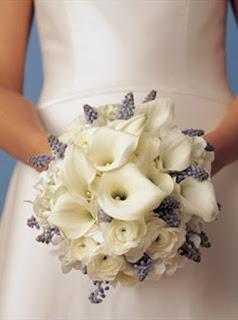صور عن العروسة 2020 رومانسية بمناسبة اقتراب الزواج
