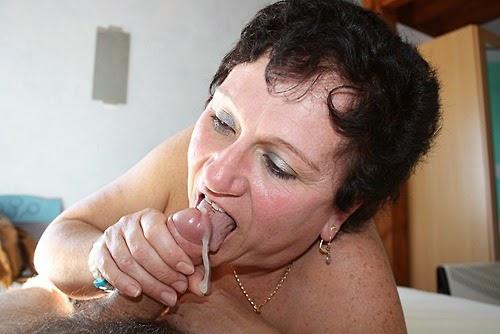 слать мне порно онлайн фильм мамочки любят сперму несколько минут, уже