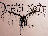 Sinopsis Film Death Note (2017)