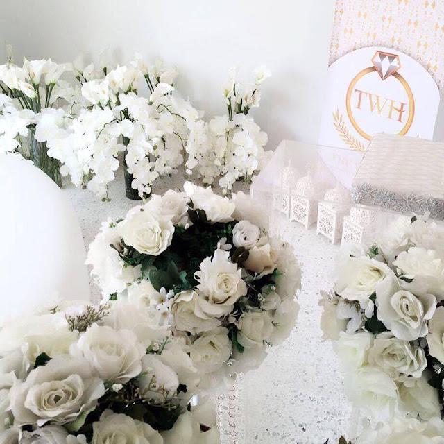 The Wedding Heritage | Banglo Kahwin No 1 Malaysia