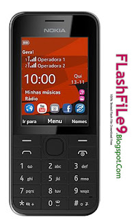 Nokia 208 RM-948 flash file download Direct Link  This post I will share with you upgrade version of Nokia 208 flash file Rm 948. you can easily get this firmware on our site below.