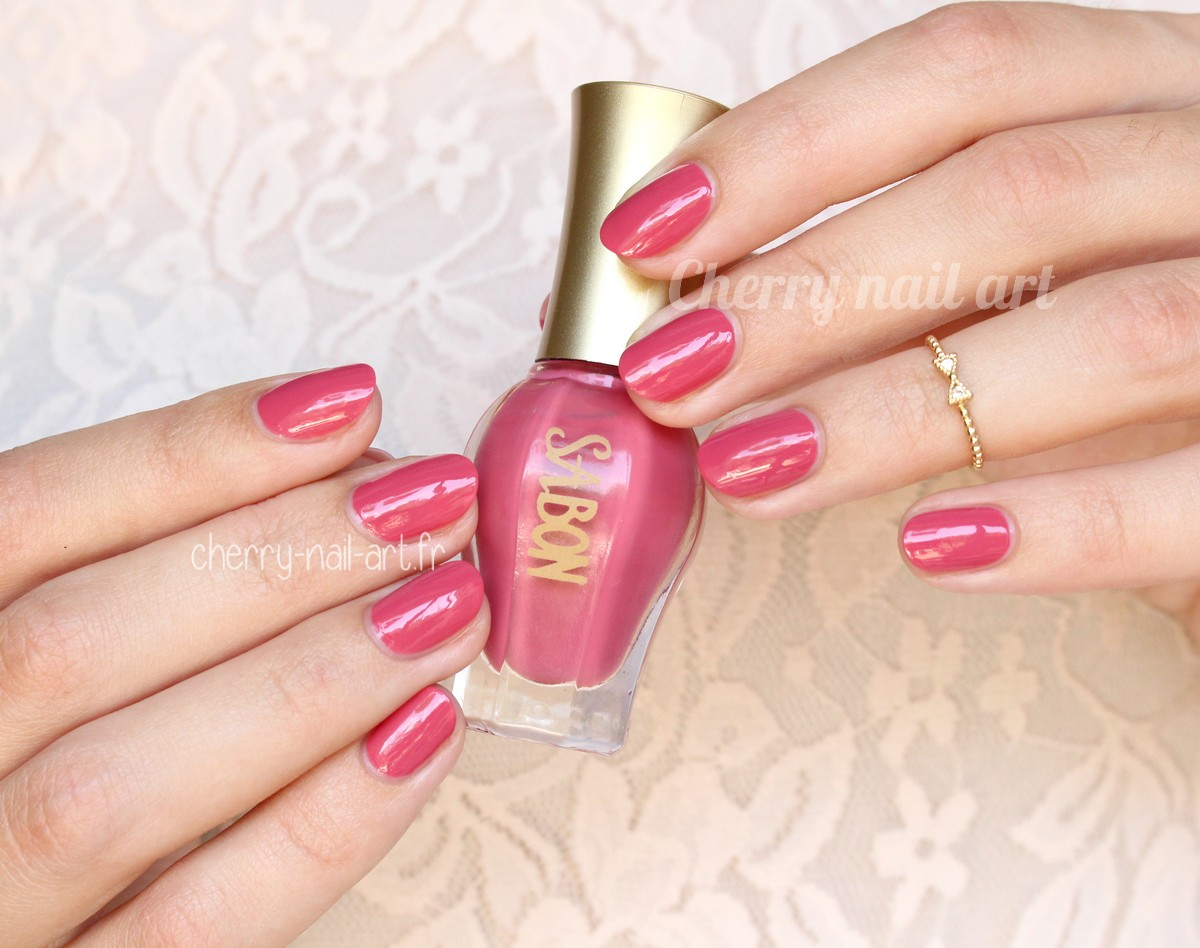 vernis-sabon-44-romantic-blush