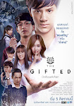 Năng Lực Trời Ban - The Gifted