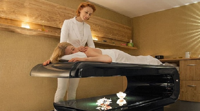 4 Facts and Cautions about Massage Therapies of the World 1