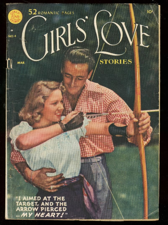 true love bites an essay on the foolish things girls do for a guy an essay on the foolish things girls do for a guy