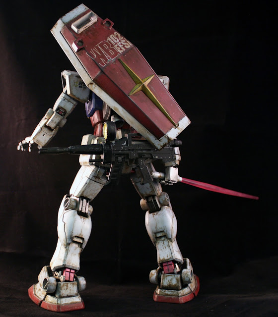 RX-78-PG-backview06