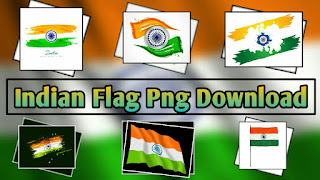 Indian Flag Editing Png Download| 26 January Png Background