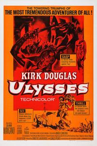 Watch Ulysses Online Free in HD