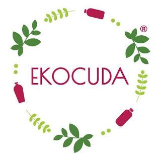 Ekocuda- nadchodzą targi eko kosmetyków!
