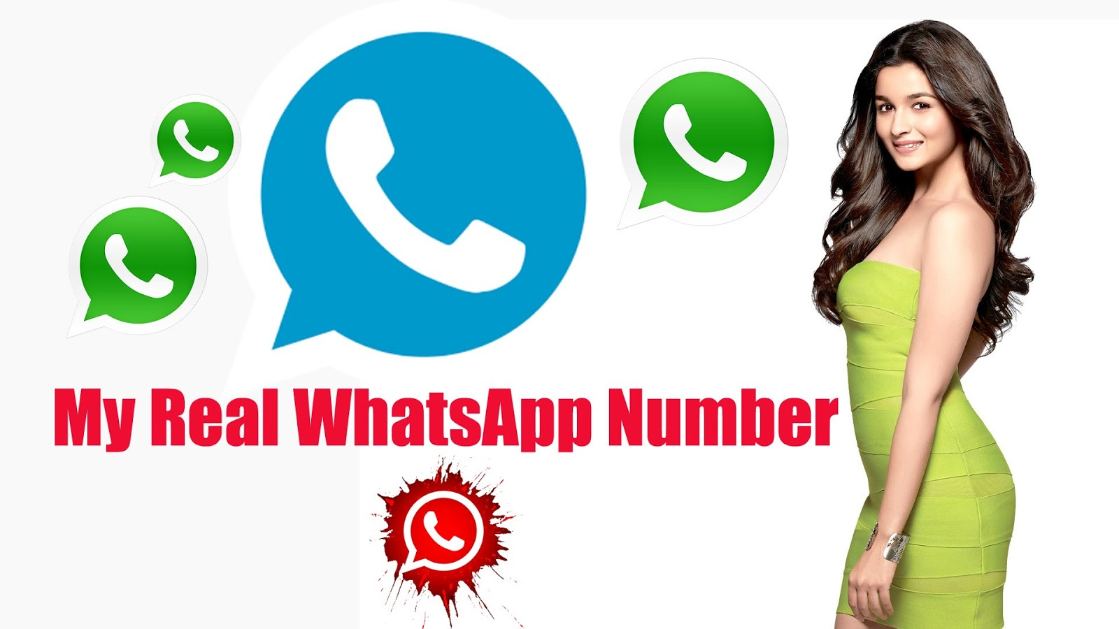 https whatsappuse blogspot com