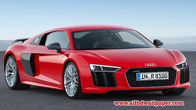 Audi Cars Wallpapers