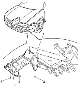 repair-manuals: Volkswagen GTI GLS Engine Repair Manual