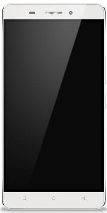 Gionne m5 specs and price in naira, gionee m5 specs and price in nigeria, dollar price of gionee m5, gionee m5 specs in nigeria
