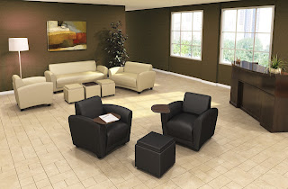 Top Reception Seating for Sale