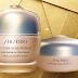 Shiseido資生堂 極上御藏光羽紗粉霜體驗包