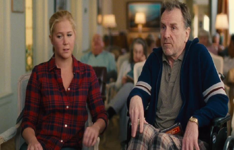 trainwreck-amy-schumer-dad-nursing-home-