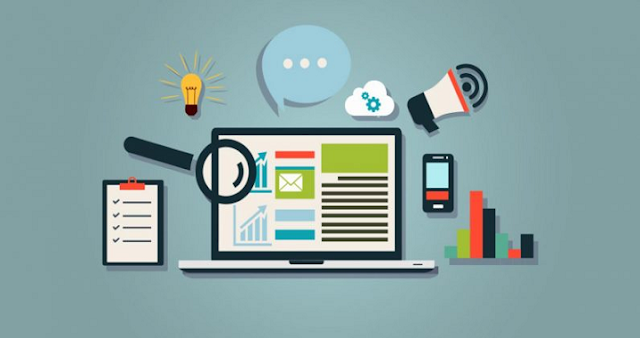 5 Best Digital Marketing Campaign Tools to Smarten It