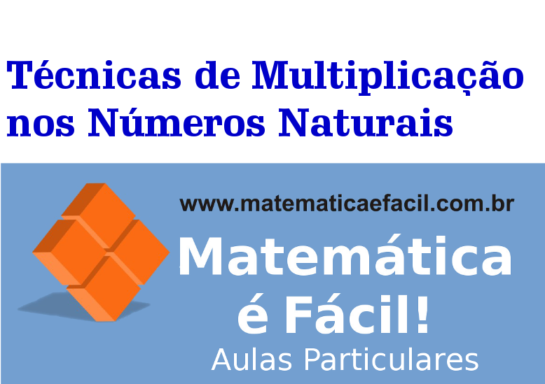 https://www.youtube.com/c/MatematicaefacilBr