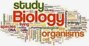 Istilah Istilah dalam Biologi dan Artinya