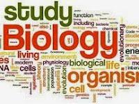 Istilah-istilah Dalam Biologi Beserta Fungsinya