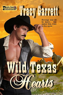 https://www.amazon.com/Wild-Texas-Hearts-Tracy-Garrett-ebook/dp/B0753YBGMF/ref=sr_1_1?ie=UTF8&qid=1507120418&sr=8-1&keywords=wild+texas+hearts+by+tracy+garrett