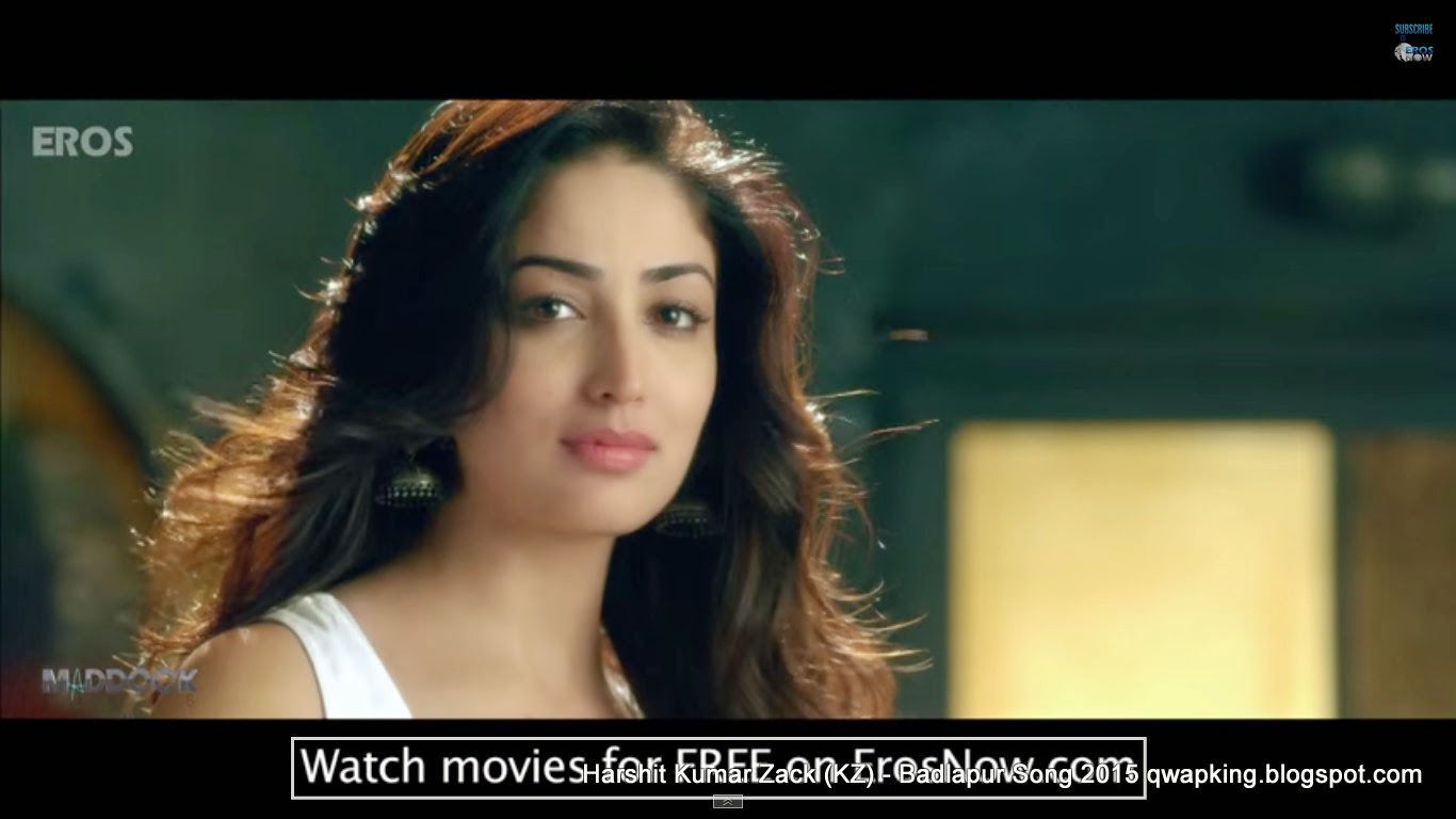 Free download of bollywood videos.