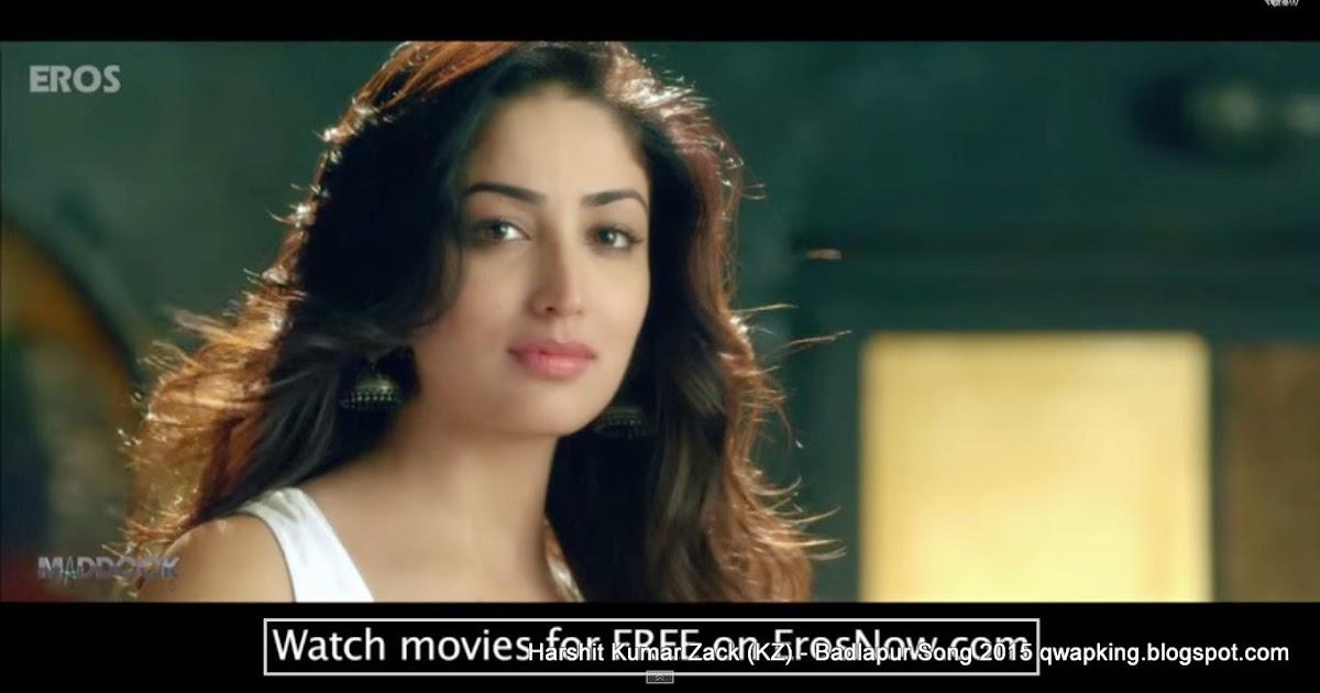 Zero Full Mp4 Movies Download