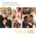 'This Is Us': (Original Score) available now