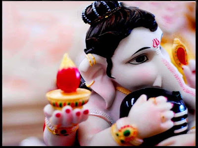 ganesh-hd-pictuer-freedownload