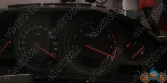 carprog-volvo-s60-dash-9