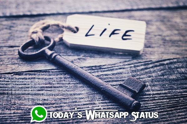 1000 Ultimate Status For Whatsapp In English Best Whatsapp Status