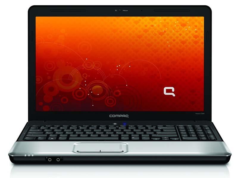 Compaq Cq40 Wifi Driver Download