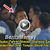 (VIDEO) Memang Tak Sangka Ini Yang Fahrin Lakukan! Reaksi Fahrin Ahmad Ketika Insiden Tampar David Teo Jadi Viral