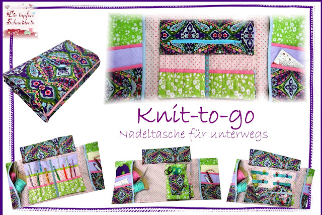 http://de.dawanda.com/product/106549475-nadeltasche-knit-to-go-strickenhaekeln-unterwegs
