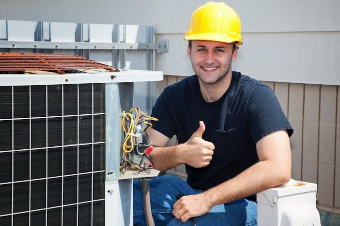 Sửa chữa điện nước nhanh tại từ liêm giá rẻ uy tín chuyên nghiệp