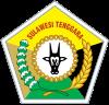 Sulawesi Tenggara, Lambang Sulawesi Tenggara, logo SULTRA