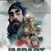تحميل لعبة Impact Winter للكمبيوتر تحميل مجاني