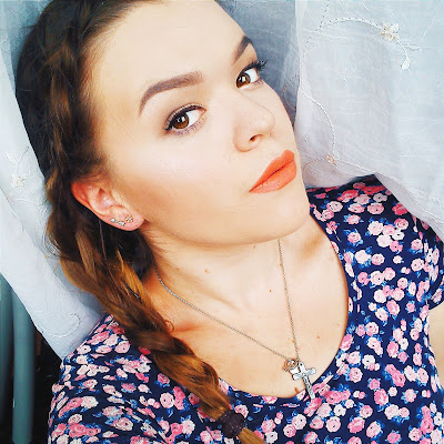 http://myombrelife.blogspot.com/2015/05/simply-everyday-makeup.html