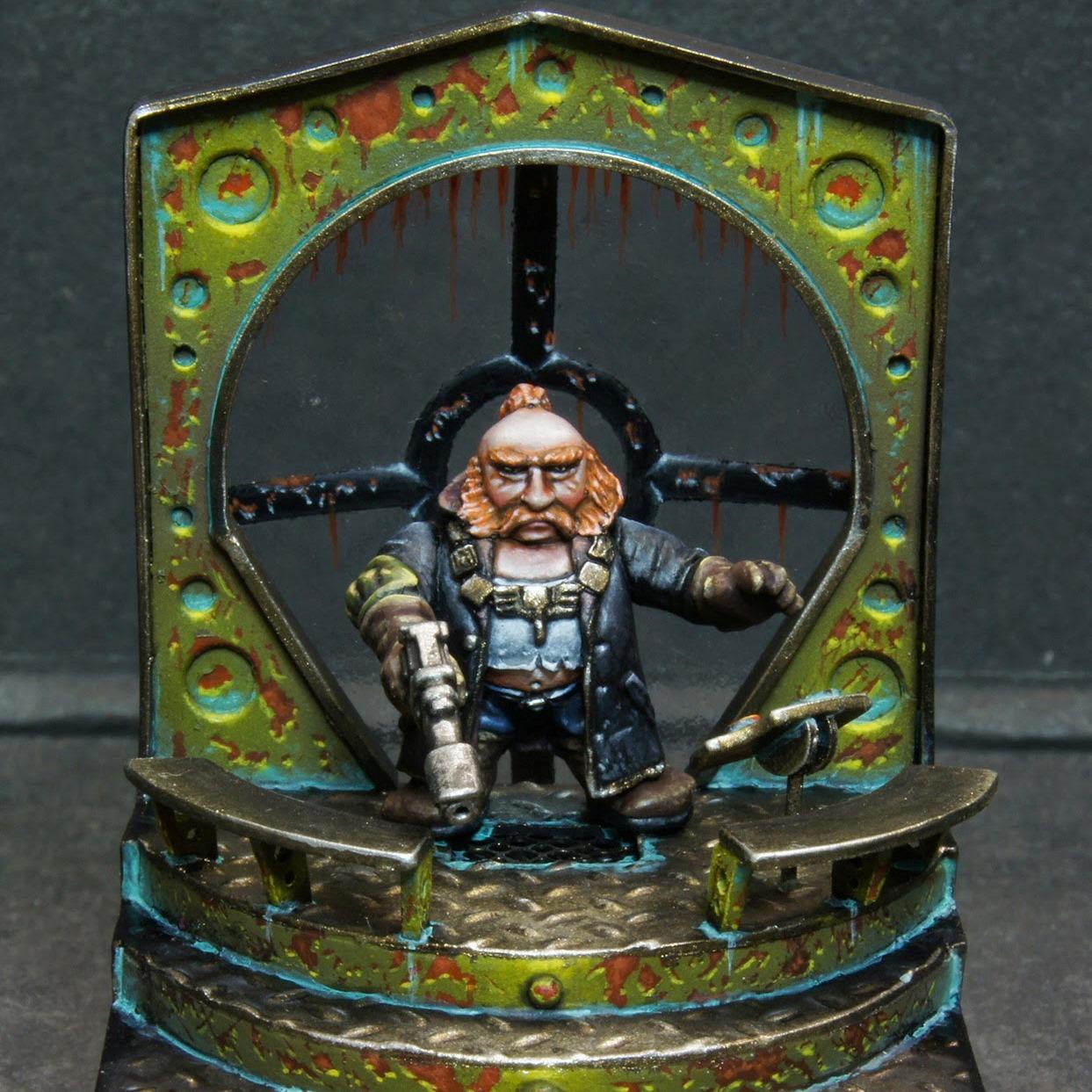 http://www.minisocles-blog.fr/2014/09/tuto-socle-de-squat-pirate-de-lespace.html