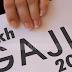 Tarikh gaji 2016 Jadual Lengkap kakitangan awam