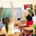 Δήλωση Μπακογιάννη για τα κενά στα σχολεία της Στερεάς Ελλάδας