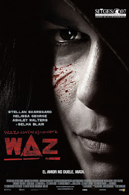 Waz [Latino]
