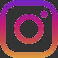 https://www.instagram.com/melcom2630