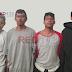 Presentan ante un Juez a integrantes de banda de asaltantes que azolaban en Ario de Rayón
