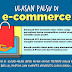 Tips Membedakan Ulasan Palsu di E-Commerce
