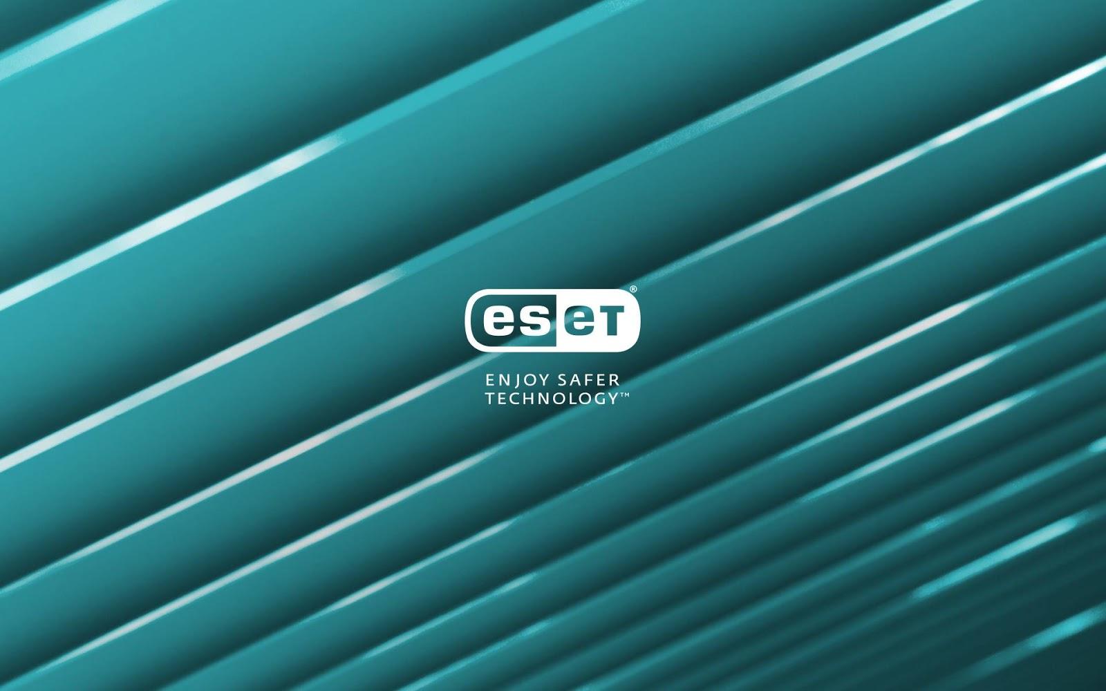 "Eset Nod License Key >> nod32 keys & serials: 5x License Key for ""ESET NOD32® Antivirus V9"" (05/11/2015)"